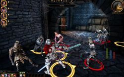 Dragon Age Origins - Image 120