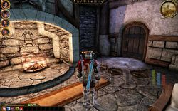 Dragon Age Origins - Image 121