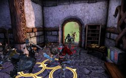 Dragon Age Origins - Image 124
