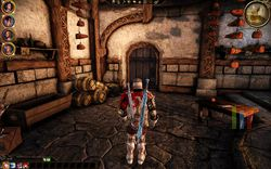 Dragon Age Origins - Image 125