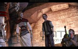 Dragon Age Origins - Image 126