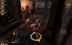 Dragon Age Origins - Image 129