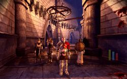 Dragon Age Origins - Image 131
