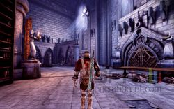 Dragon Age Origins - Image 134