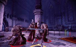 Dragon Age Origins - Image 137
