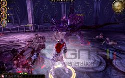 Dragon Age Origins - Image 141