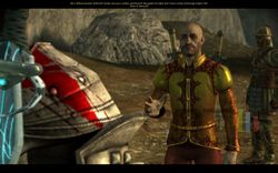 Dragon Age Origins - Image 143