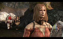 Dragon Age Origins - Image 144