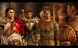 Dragon Age Origins - Image 111