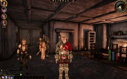 Dragon Age Origins - Image 112