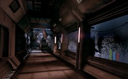 Mass Effect 2 - Image 76
