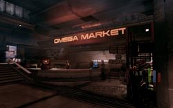 Mass Effect 2 - Image 77