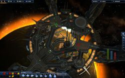 Supreme Commander 2 - Image 87