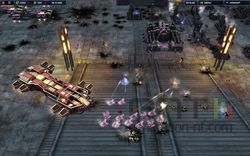Supreme Commander 2 - Image 90