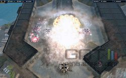 Supreme Commander 2 - Image 92