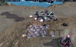 Supreme Commander 2 - Image 69