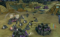 Supreme Commander 2 - Image 76