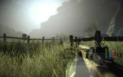Battlefield Bad Company 2 - Image 47