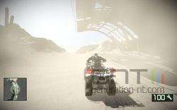 Battlefield Bad Company 2 - Image 48