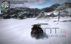 Just Cause 2 - Image 103