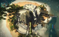 Just Cause 2 - Image 107