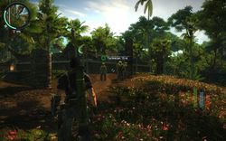 Just Cause 2 - Image 108