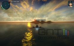 Just Cause 2 - Image 109