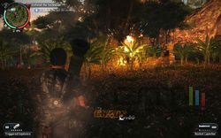 Just Cause 2 - Image 111