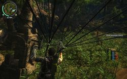 Just Cause 2 - Image 112