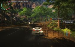 Just Cause 2 - Image 114