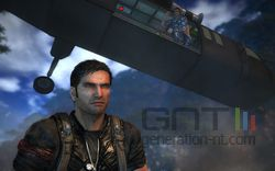 Just Cause 2 - Image 117