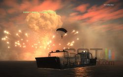 Just Cause 2 - Image 119