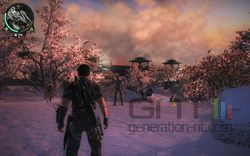 Just Cause 2 - Image 65