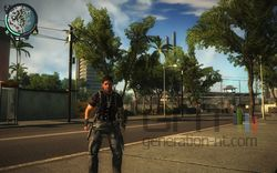 Just Cause 2 - Image 69