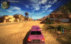 Just Cause 2 - Image 77