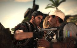Just Cause 2 - Image 78