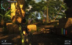 Just Cause 2 - Image 79