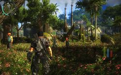 Just Cause 2 - Image 84