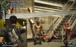 Just Cause 2 - Image 85