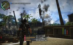 Just Cause 2 - Image 86