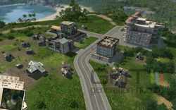 Tropico 3 Absolute Power - Image 1