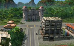Tropico 3 Absolute Power - Image 4