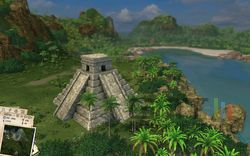 Tropico 3 Absolute Power - Image 6