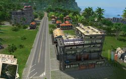 Tropico 3 Absolute Power - Image 20