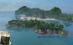 Tropico 3 Absolute Power - Image 21