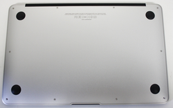 macbookairconclu03 (2)