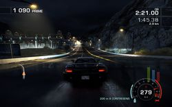 Need For Speed Hot Pursuit - Image 32