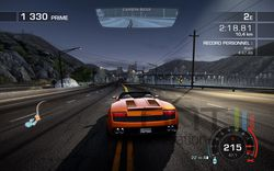 Need For Speed Hot Pursuit - Image 39