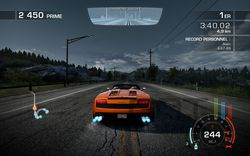 Need For Speed Hot Pursuit - Image 40