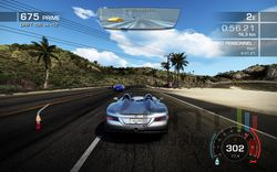 Need For Speed Hot Pursuit - Image 42